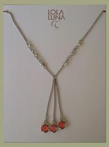 BOUDOIR Necklace