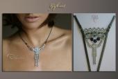 Venus - Gift Set