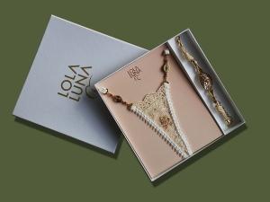 Lylou Gift Set